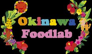 Okinawa-Foodlab