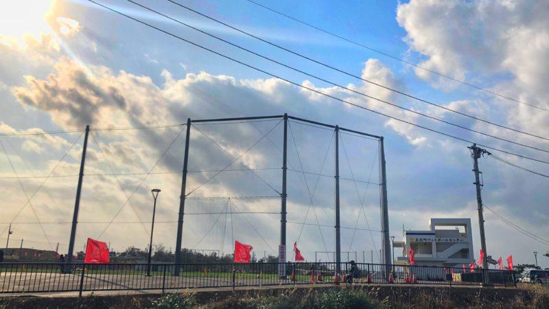 2019 -観て涙した歓喜した- 浦和レッズハードトレーニング 沖縄サッカーキャンプ【浦和レッズ】
